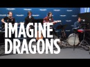 Imagine Dragons Stand By Me Ben E. King Cover Live @ SiriusXM Hits 1