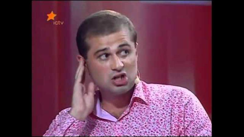 Дуэт имени Чехова 36 cоц опрос армянина