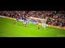 All Fernando Torres Liverpool Goals Все голы Торреса за Ливерпуль