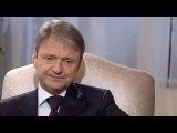 Ткачев: во всем мире сельское хозяйство - это драйвер в экономике