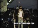 Flo Rida Magic Official Music Video Lyrics Download