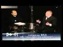 Жириновский что планируют евреи хасиды в России Всех евреев в Украину спасибо Вольфович =Палестина номер 2 = Видео@MailRu