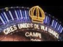 Карнавал в Рио-Взгляд изнутри часть 2.avi