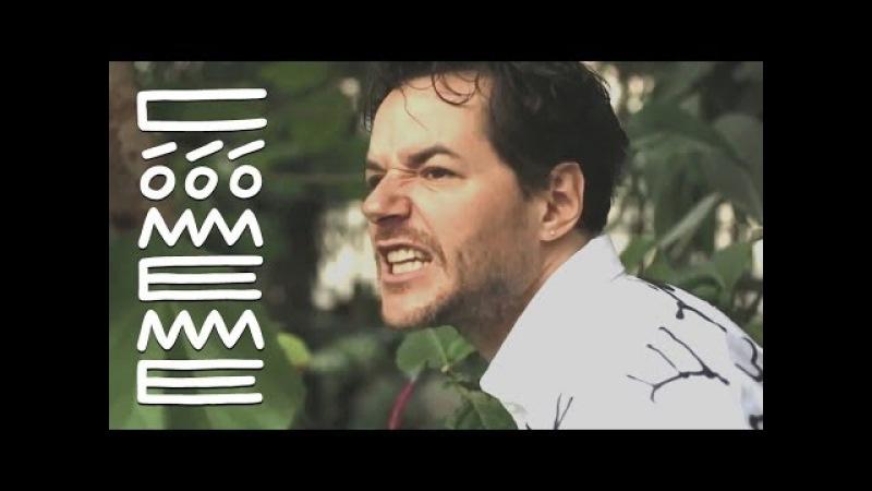 Matias Aguayo - El Sucu Tucu (Official Video) 'The Visitor' Album