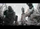 Moscow Death Brigade - Герои (2010)