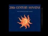 Aniello Desiderio - Libra Sonatine by Roland Dyens