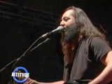 Scars on Broadway - They Say Live (HD)
