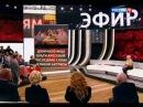 Последние дни Ольги Аросевой
