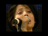 Natalie Imbruglia - Torn (Live @ Party in the Park, 1998)