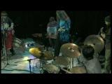 Stellakinesis on Oregon Music Live #2