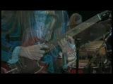 Stellakinesis on Oregon Music Live #1
