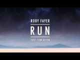 Roby Fayer ft. Tom Gefen - RUN