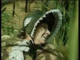 Рина Зеленая -