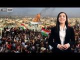 Иракский Курдистан в преддверии референдума о независимости. «Курдский взгляд» Джамили Кочоян