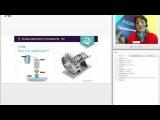 02. Основы FDM технологии. Запись вебинара от 05.02.2016