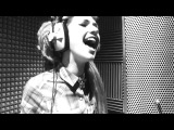 Whats Up- 4 Non Blondes Cover - Lauren Tate