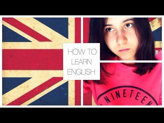 Как я выучила английский Полезные материалы приложения и советы