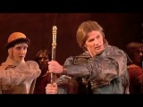 Сергей Прокофьев - Иван Грозный Sergei Prokofiev - Ivan le Terrible (Ivan the Terrible) 2004