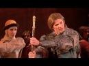 Сергей Прокофьев - Иван Грозный / Sergei Prokofiev - Ivan le Terrible Ivan the Terrible 2004