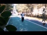 视频: 谭勃-见龙卸甲-优秀凌云风双节棍套路