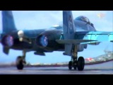 Би-2  Компромисс