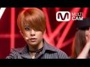 [엠넷멀티캠] f(x) Red Light 엠버 직캠 Amber Fancam @Mnet MCOUNTDOWN_140717