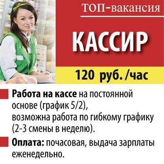 Знакомство Серпухов 45 60 Лет Жэншин