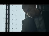 #Гарри Топор #Тони Раут - #Квантовый скачок #крутой клип