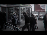 Гарри Топор - Мне Не Рады Тут