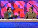 Best of the Worst 1x04 - Frankie Boyle, Brian McFadden