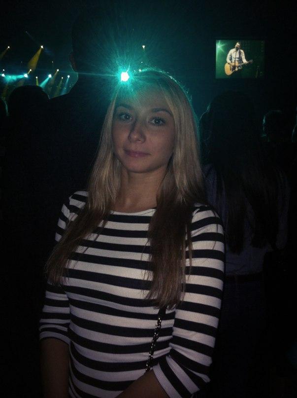 Елена Дымовских  