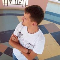 Степан Сулименко