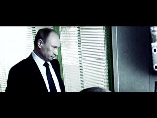 РТ_ как работает «кремлевская пропаганда»
