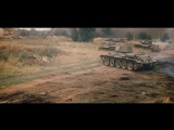 6-й, 9-й и 8-й механизированные корпуса РККА в бою (Битва за Москву)
