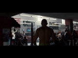 Southpaw / Левша / 2015 / Scene /Eminem - Phenomenal