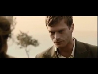 Кыванч - Сон бабочки -Butterfly Dream Part 8 (Kivanc Movie) ENGlish Subtitles