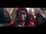 Play N Skillz & Lil Jon & Redfoo - Literally I Cant STFU
