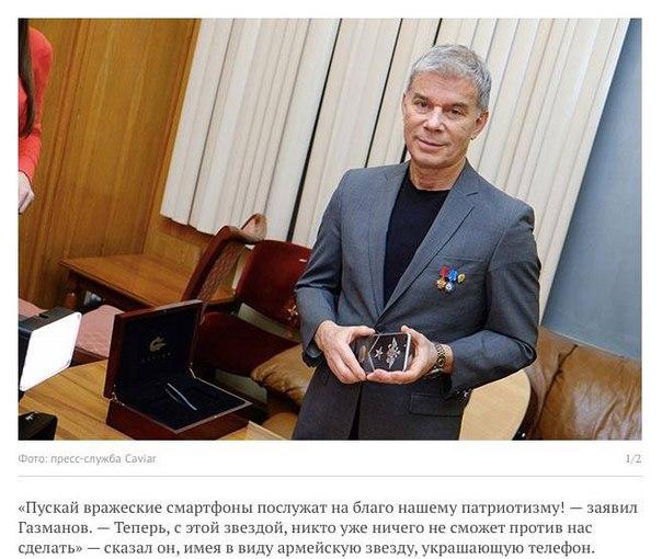 Движение автотранспорта в центре Киева 20 февраля будет временно ограничено, - КГГА - Цензор.НЕТ 9614