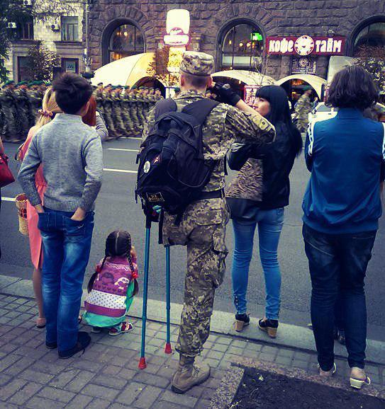 Большинство политиков Украины сейчас не хотят запуска системы е-декларирования - Transparency International - Цензор.НЕТ 5024