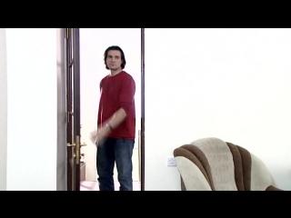 Брак по завещанию 7 серия из 12 (2009)