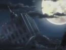 аниме клип Доверяй любимым Волчий дождь Волчица и пряности - YouTube_0_1452793262816