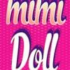 МиМиДолл - ремонт кукол, пошив одежды для кукол