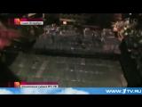 Почти тонну гашиша спрятали в стреле экскаватора, прибывшего из Бельгии в Петербург по морю