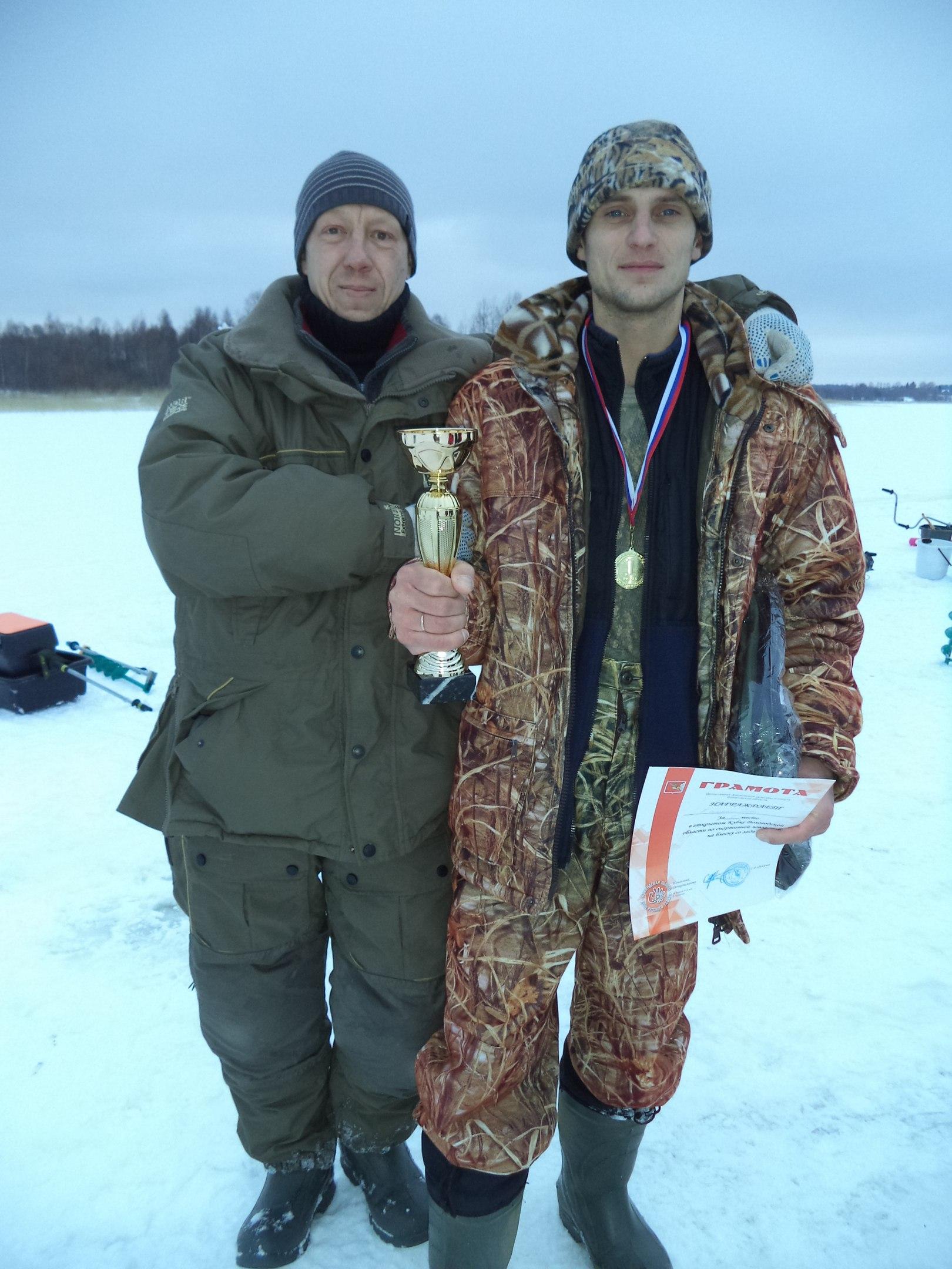 Купить зимний детский в москве