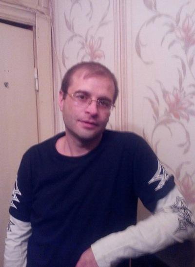Алексей Вислаус