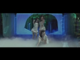 STEP UP ALL IN (5) LABORATARY SCENES FULL HD (1)
