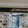 Магазин Jordan - Кроссовки в Минске