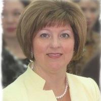 Виктория Вебер