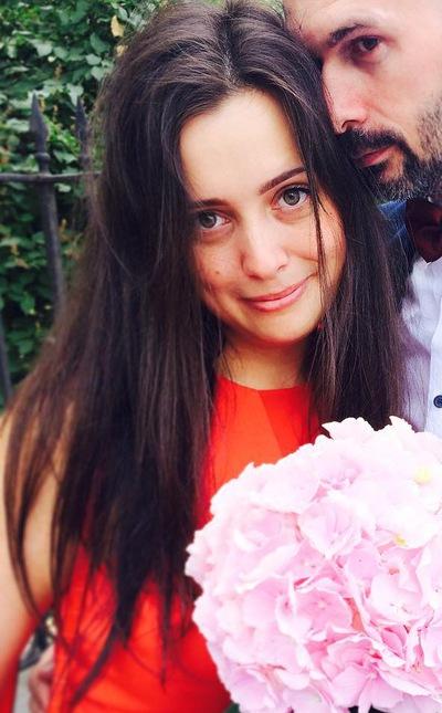 Инга Павлова