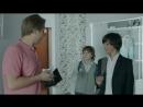 Сладкая Жизнь 1 сезон 6 Серия смотреть онлайн